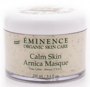 Eminence Calm Skin Arnica Masque 250ml