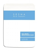 SESHA Cell-White Brightening Mask 5pc