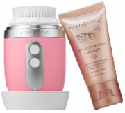 Clarisonic mia fit - Pink