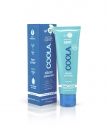 Coola Classic White Tea Sport SPF50 50ml