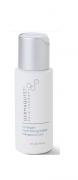 Collagen Hydrating Mask 29.6ml