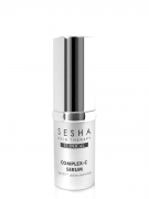SESHA Complex C serum 30ml