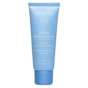 Apivita Confort Hydrating Cream 40ml