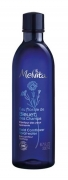 Melvita Cornflower Floral Water 200ml