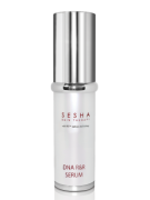 SESHA DNA R&R Serum 28,3g