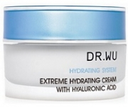 DW hydrating cream 30ml