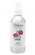 Delizioso  Rose Silver Essence  175ml