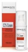 DermaCeutic C25 Cream 30ml