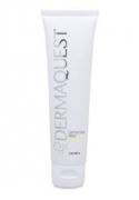 DermaQuest DermaClear Mask 56g