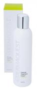 DermaQuest Delicate Cleansing Cream 177,4ml