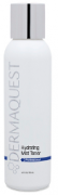 DermaQuest Hydrating Mist Toner 118ml