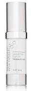 Dermaquest Antioxidant soothing serum 29.6ml