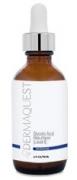 Dermaquest glycolic acid 40% 118ml