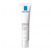 La Roche-Posay Effaclar Duo(+) SPF30 40ml