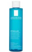 La Roche-Posay Effaclar Lotion Astringente 200ml