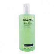 Elemis Balancing Lavender Toner 500ml