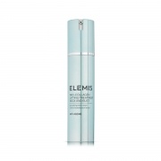 Elemis Lifting Treatment Neck and Bust 50ml