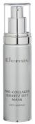 Elemis Pro-Collagen Quartz Lift Mask Anti-Ageing 50ml