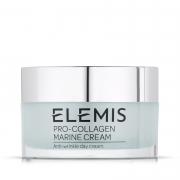 Elemis Pro-Collagen Marine Cream 100ml