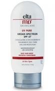 Elta MD UV Pure  SPF47 114g