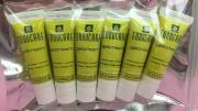 Endocare Gel Cream 5ml*6