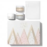 Eve Lom Youthful Radiance Gift set