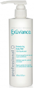 Exuviance Retexturing Body Peel Dram 473ml