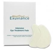 Exuviance Eye Mask 8pad