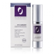Eye Surgery Under Eye Rejuvenator 15ml