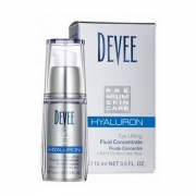 Eye lifting fluid concentrate 15ml