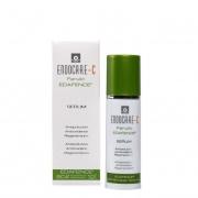 Endocare Ferulic EDAFENCE Serum 30ml