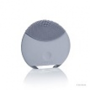 Foreo Luna Mini  Cool Gray