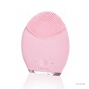 Foreo Luna for Sensitive / Normal Skin