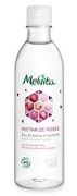 Fresh Miscellar Water 200ml