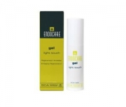 Endocare Gel Light Touch SCA4 30ml