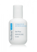 NeoStrata Gel Plus AHA 15 10mlx5