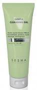 SESHA Gentle Cleansing Gel 120ml