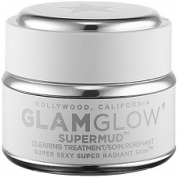 Glamglow Glam supermud clearing treatment mud Mask 113g