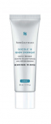 Skin Ceuticals Glycolic 10 Renew Overnight 50ml