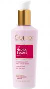 Guinot Hydra Beaute Cleansing Milk (Comforting) 200ml
