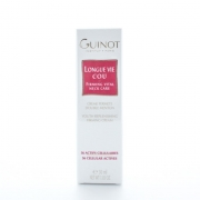 Guinot Longue Vie Cou Lifting And Firming Neck Cream 30ML