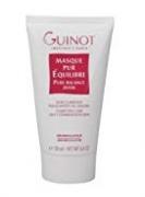 Guinot Pure Balance Mask 150ml