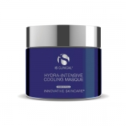 iS Clinical Hydra Intensive Cooling Masque 120g