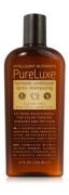 Intelligent Nutrients Harmonic PureLuxe™ Conditioner 444ml