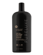 Intelligent Nutrients Harmonic PureLuxe™ Conditioner 946ml