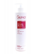 Guinot Hydra Beaute Toning Lotion (Comforting) 500ml