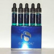 iS Clinical Hydra cool serum 4mlx10pc