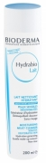 Hydrabio Milky Cleanser 200ml