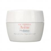 Hydrance Aqua Cream-in-gel 50ml