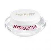 Guinot Moisturizing Cream 50ml